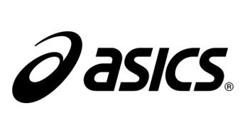Immagine per il produttore Asics