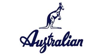 Immagine per il produttore Australian