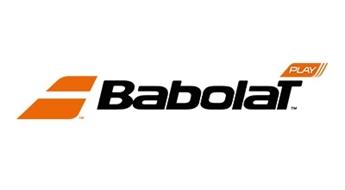 Immagine per il produttore Babolat