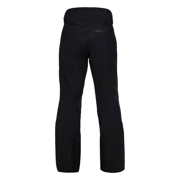 Immagine di PANTALONE UOMO PEAK PERFORMANCE SCOOT