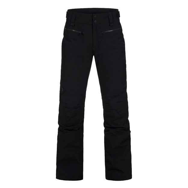 Immagine di PANTALONE DONNA PEAK PERFORMANCE SCOOT