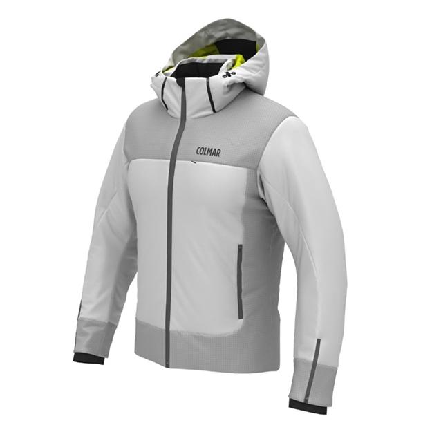 Sport Giacca Labs Uomo Greenland Sl Colmar T6qdYqw