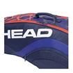 Immagine di HEAD RADICAL 6R MONSTERCOMBI