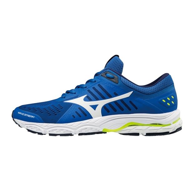 Running Mizuno Sport Sl Wave Labs Scarpe Stream qI6xwH41