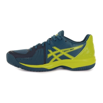 Immagine di SCARPE ASICS GEL COURT SPEED