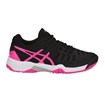 Immagine di SCARPE ASICS GEL-RESOLUTION 7 GS JUNIOR