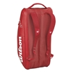 Immagine di WILSON FEDERER DNA X 12 BAG RED/WHITE