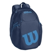 Immagine di WILSON ULTRA BACKPACK BLUE
