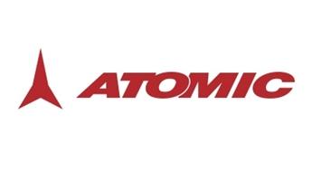 Immagine per il produttore Atomic