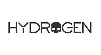 Immagine per il produttore Hydrogen