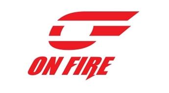 Immagine per il produttore On Fire