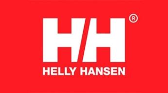 Immagine per il produttore Helly Hansen
