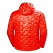 Immagine di LIFALOFT HOODED JACKET HELLY HANSEN