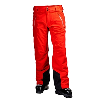 Immagine di FORCE PANT HELLY HANSEN