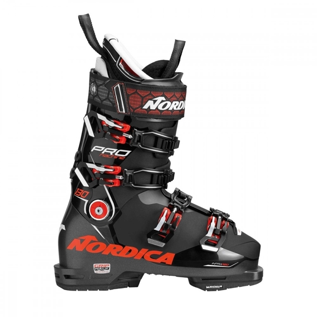 Immagine di SCARPONI NORDICA PRO MACHINE 130
