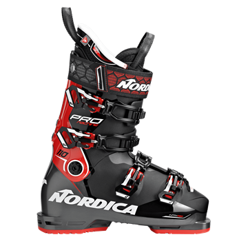 Immagine di SCARPONI NORDICA PRO MACHINE 110