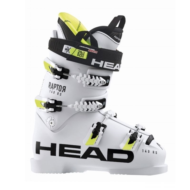 Immagine di SCARPONI HEAD RAPTOR 140 RS