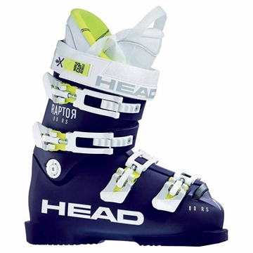 Immagine di SCARPONI HEAD RAPTOR 80 RS W