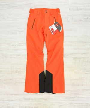 Immagine di PANTALONE UOMO HELLY HANSEN FORCE PANT 65525