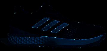 Immagine di Adidas SCARPA UOMO Ubersonic
