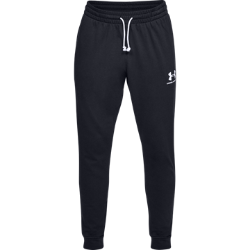 Immagine di UNDER ARMOUR UOMO PANTALONE SPORTSTYLE SPORTSTYLE TERRY JOGGER