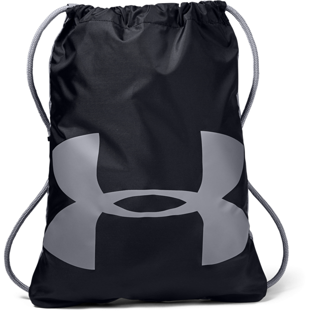 Immagine di UNDER ARMOUR SACKPACK BLACK
