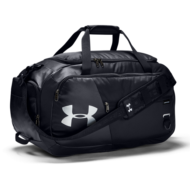 Immagine di UNDER ARMOUR BORSA UNDENIABLE DUFFEL