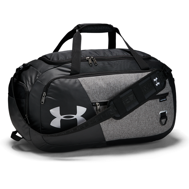 Immagine di UNDER ARMOUR BORSA UNDENIABLE DUFFEL - GREY