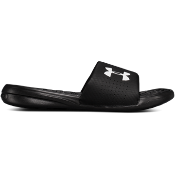 Immagine di UNDER ARMOUR UOMO CIABATTE Playmaker Fixed Strap