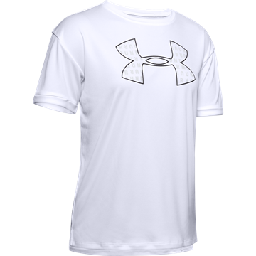 Immagine di UNDER ARMOUR DONNA T-SHIRT Performance Fashion Graphic