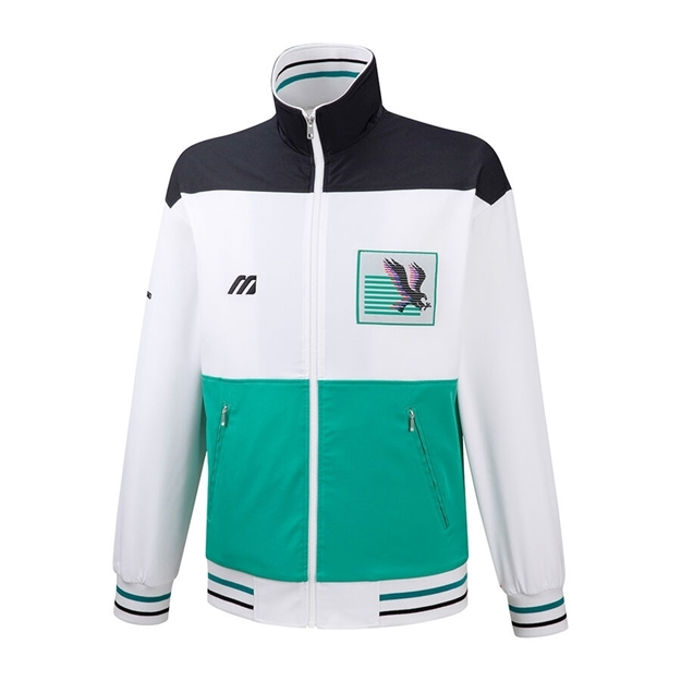 Immagine di MIZUNO ARCHIVE JACKET