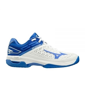 Immagine di MIZUNO SCARPA DONNA WAVE EXCEED TOUR 4 AC