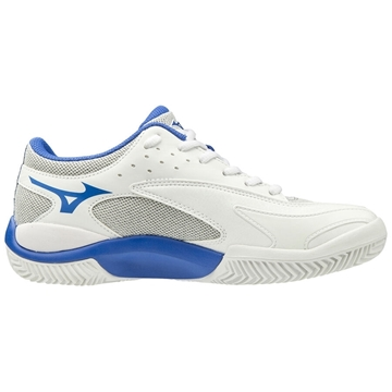Immagine di MIZUNO SCARPA DONNA WAVE FLASH CC