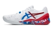 Immagine di ASICS SCARPA UOMO GEL RESOLUTION 8 L.E.
