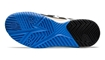 Immagine di ASICS SCARPA UOMO GEL RESOLUTION 8 BLACK/WHITE