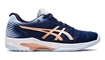 Immagine di ASICS SCARPA DONNA SOLUTION SPEED FF PEACOAT/ROSE GOLD