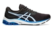 Immagine di ASICS SCARPA UOMO RUNNING GEL-PULSE 11 -  GRAPHITE GREY/WHITE