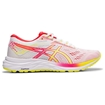 Immagine di ASICS SCARPA DONNA GEL EXCITE 6 W - WHITE SOUR YUZU