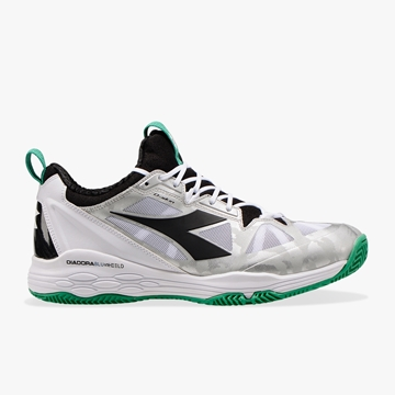 Immagine di DIADORA UOMO SPEED BLUSHIELD FLY 2 + CLAY